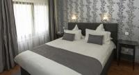 Hôtel Gex Hotel Le Divona