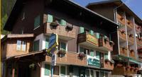 Hotel pas cher Haute Savoie hôtel pas cher Les Armaillis