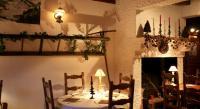 Hotel Balladins Tours en Savoie Hotel Restaurant Le Christiania