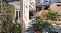 Hôtel Collioure Hotel Méditerranée