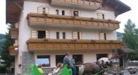Hotel pas cher Rhône Alpes hôtel pas cher La Cremaillère
