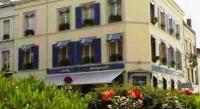 Hôtel Mutigny hôtel La Cloche