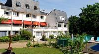 Hotel Confort Saint Sulpice La Longue Vue