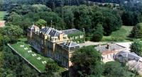 Hôtel Touget hôtel Château De Larroque
