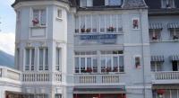 Hôtel Bachos hôtel La Petite Auberge