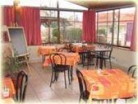 Hôtel Prendeignes Hotel Restaurant Cruzel Logis De France