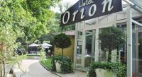 Hôtel Algrange Hotel Orion