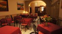 Hôtel Montmaur en Diois Hotel Des Alpes
