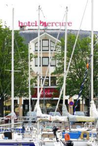 Hôtel Caen hôtel Mercure Caen Centre Port De Plaisance