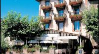 Hôtel Arnéguy Hotel Les Pyrénées