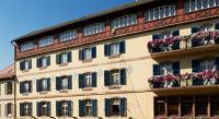 Hôtel Gottesheim Hotel Chez Jean