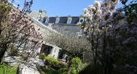 Hôtel Alincthun Hotel Du Centre