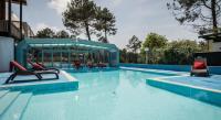 Hôtel Hourtin Best Western Golf Hotel Lacanau