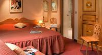 Hôtel Wickerschwihr Hotel Saint-Martin