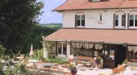 Hôtel Dommartin lès Remiremont Hotel Restaurant De La Vigotte