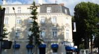 hotels Angers Hotel Le Royalty