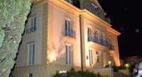 Hôtel La Bresse Hotel La Demeure Des Deux Trésors