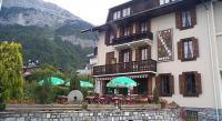 Hotel pas cher Haute Savoie hôtel pas cher Le Tourisme