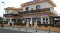 Hôtel Sainte Eulalie en Born Hotel Restaurant Le Plaisance