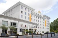 Hôtel Aulnay sous Bois hôtel Première Classe Roissy Villepinte Parc Des Expositions