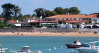 Hotel de luxe Poitou Charentes hôtel de luxe Le Richelieu