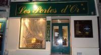 Hôtel Bouxières aux Chênes Hotel Les Portes D'or