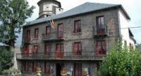 Hôtel Rentières hôtel Hostellerie Du Beffroy
