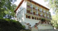 Hôtel Antras Hotel Le Robinson