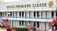 Hôtel Saint Laurent sur Manoire Hotel Première Classe Périgueux - Boulazac