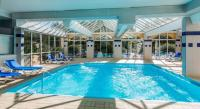 Hôtel Frontignan Hotel Ibis Sète Balaruc-Les-Bains