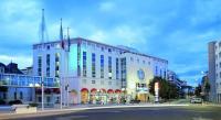 Hôtel Saint Germain des Fossés Hotel Ibis Vichy
