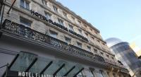 Hôtel Lille Hotel Flandre Angleterre