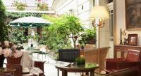 hotels Choisy le Roi Hotel D'angleterre - Saint-Germain-Des-Près