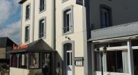 Hôtel Lassay les Châteaux hôtel Le Gué De Gênes