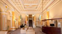Hôtel Larivière Grand Hotel Du Tonneau D'or