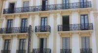 Hôtel Mognard Hotel Savoy