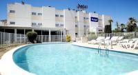 Hôtel La Valette du Var hôtel Kyriad Toulon Est La Garde