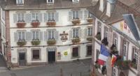 Hôtel Hunawihr Hotel De La Tour