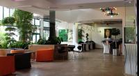 Hôtel Saint Ouen d'Aunis hôtel Best Western Masqhotel