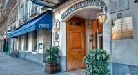 Hôtel Paris Hotel Du Quai Voltaire