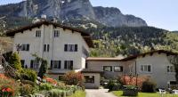 Hotel pas cher Haute Savoie hôtel pas cher Bon-Séjour