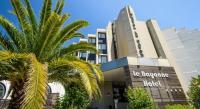 Hôtel Bassussarry Le Bayonne Hotel - Spa