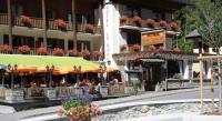 Hotel pas cher Chamonix Mont Blanc hôtel pas cher Le Dahu