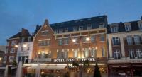 Hôtel Écurie Hotel D'angleterre