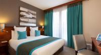 hotels Clichy Classics Hotel Parc Des Expositions