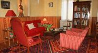 Comfort Hotel Châteauneuf du Pape Hotel Lou Cigaloun