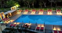 Hôtel Castiglione hôtel Isola Hotel