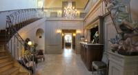 Hôtel Besançon Hotel Le Sauvage