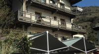 Hôtel Feissons sur Salins hôtel Altis-Val Vert