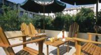 hotels Levens Hotel Les Cigales